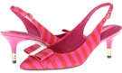 Mindy2 Women's 5.5