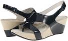 Tsubo Olisa Size 6.5
