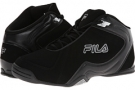 Fila Leave It On The Court 2 Size 9