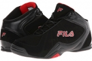 Fila Leave It On The Court 2 Size 12