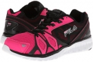 Shadow Sprinter Women's 7.5