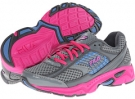 Monument/Pink Gloxinia/Marina Fila Interstellar for Women (Size 7)