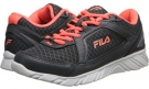 Finest Hour 4 Women's 7.5