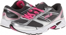 Flux Lite 2 Women's 6