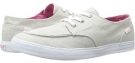 Deck Hand 2 TX Women's 9.5
