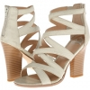 Gussie Women's 9.5