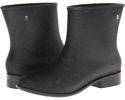 Melissa Shoes Melissa Moon Dust Size 10