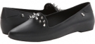 Melissa Virtue III Women's 6