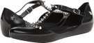 Melissa Doris Spike Women's 6