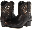 Deborah Studded Women's 5.5