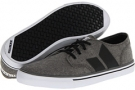 Macbeth Langley Size 10