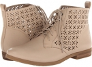 Lucky Brand Hirro Size 9.5