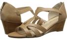 Adrienne Vittadini Corette Size 8.5