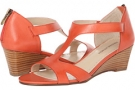 Adrienne Vittadini Cissy Size 8.5