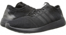 adidas Originals Element Refine Size 6.5