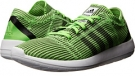 adidas Originals Element Refine Size 12.5