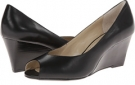 Adrienne Vittadini Macey Size 9.5