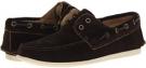 John Varvatos Schooner Boat Shoe Size 11