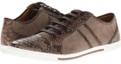 Kenneth Cole Get Down 2 It Size 8.5