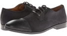 Kenneth Cole Comp-osition Size 8.5