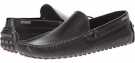 Kenneth Cole Listen Up Size 10.5