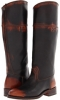 Jet Boot Riding Women's 7
