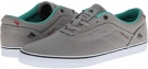 Emerica The Herman G6 Vulc Size 9.5