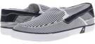 GBX Hudson Size 7.5
