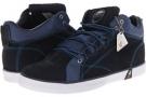 GBX 13710 Size 11