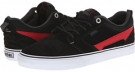 etnies Rap CT Size 8.5