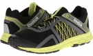 Reebok Smoothflex Flyer RS 2.0 Size 12.5