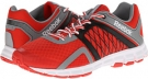 Reebok Smoothflex Flyer RS 2.0 Size 11