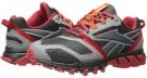 Reebok Trailgrip RS 3.0 Size 7