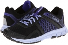 Smoothflex Flyer RS 2.0 Women's 7