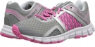 Reebok Smoothflex Flyer RS 2.0 Size 10
