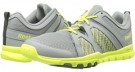 Sublite Train MT Women's 5.5