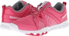 Reebok Sublite Train MT Size 8.5