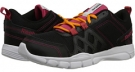 Trainfusion 3.0 MT Women's 6
