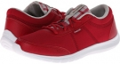 Walk Ahead Action PLD RS Women's 5.5