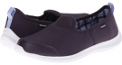 Walk Ahead PLD RS Women's 6
