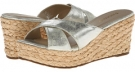 Taupe NOMAD Bahama II for Women (Size 7)