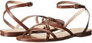Sequoia Cole Haan Jensen Flat Sandal for Women (Size 10)
