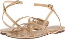 Cole Haan Jensen Flat Sandal Size 9.5