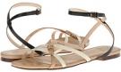 Cole Haan Jensen Flat Sandal Size 10.5
