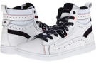 White Tommy Hilfiger Stay for Men (Size 8.5)