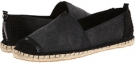 Black Ombre The Sak Ella for Women (Size 5)