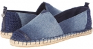 Ombre Denim The Sak Ella for Women (Size 5)