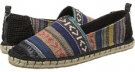 Black Multi The Sak Ella for Women (Size 5)