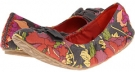 Slate Flower Power The Sak Farrah for Women (Size 5)