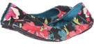 Jet Flower Power The Sak Farrah for Women (Size 5)